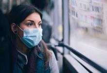 加拿大魁北克省政府终于正式开始建议居民戴口罩!并且公布自制口罩的方法! COVID-19 #武汉肺炎 #新型冠状病毒 #COVID19 #COVID_19 #CoronaVirusUpdates #COVIDー19 #COVID__19-留学世界网