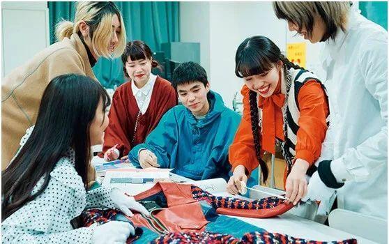 日本专门学校申请指南|别百度了,来看看专业教程吧!