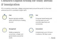 官宣:六月雅思中国又取消,英国多所大学语言课再次作出调整!-留学世界网