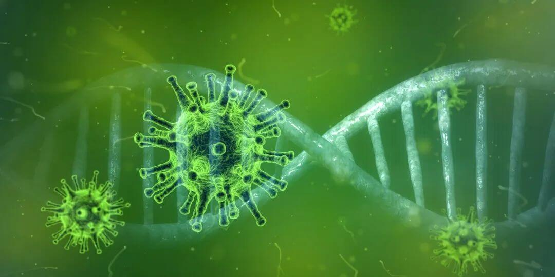 意大利科学界终于证实!新冠状病毒正在失去毒性,新感染者更趋向于无症状
