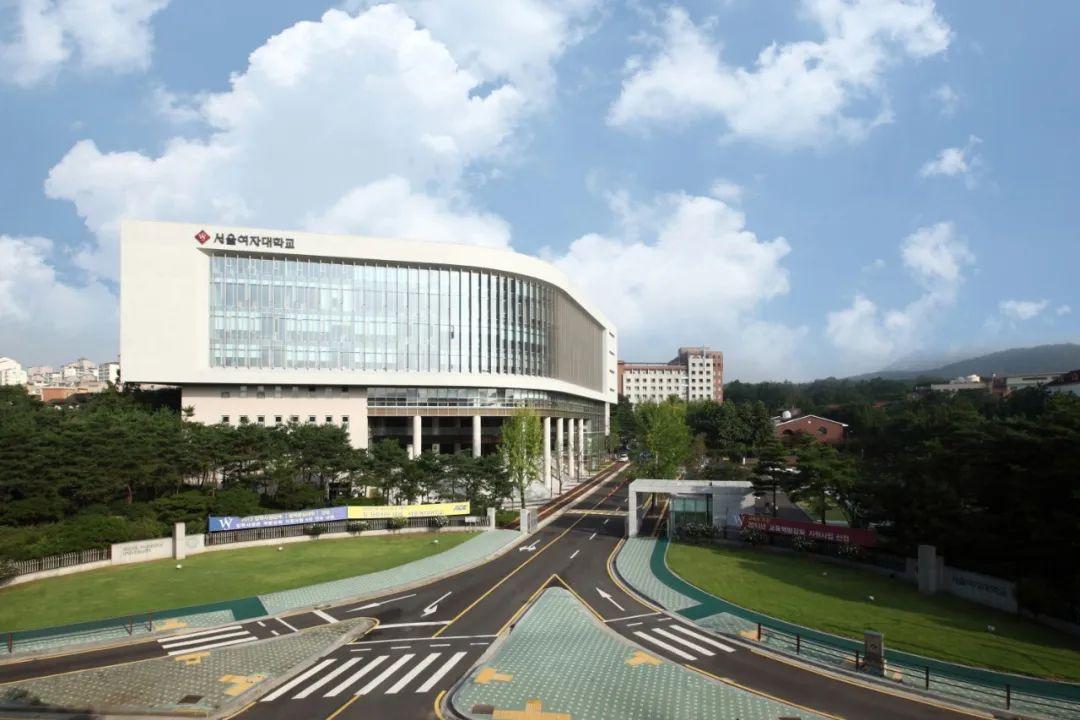 韩国留学申请指南 | 韩国留学怎么申请才是正道?这些坑你能避免吗?