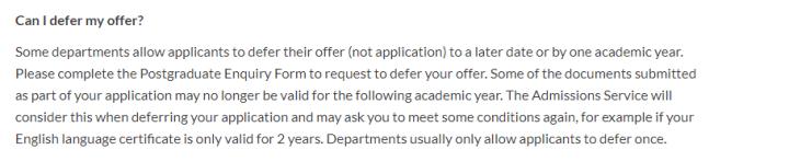 2020年申请英国留学,9月能否正常入学?英国教育大臣这么说…