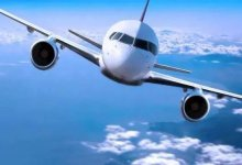 一名加拿大华人留学生因为机票超售被拒登机,被迫滞留-留学世界网