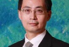中国两会,关于即将到来的大放水,官员和经济学家吵翻了天!-留学世界网