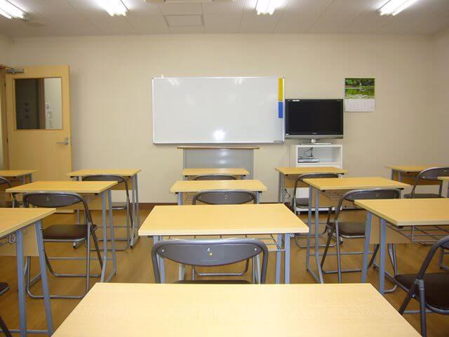 日本读研指南|适合考研升学的日本语言学校大赏