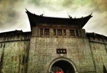 中国12种城市排名!终于找全了,看看你家排第几名?-留学世界网