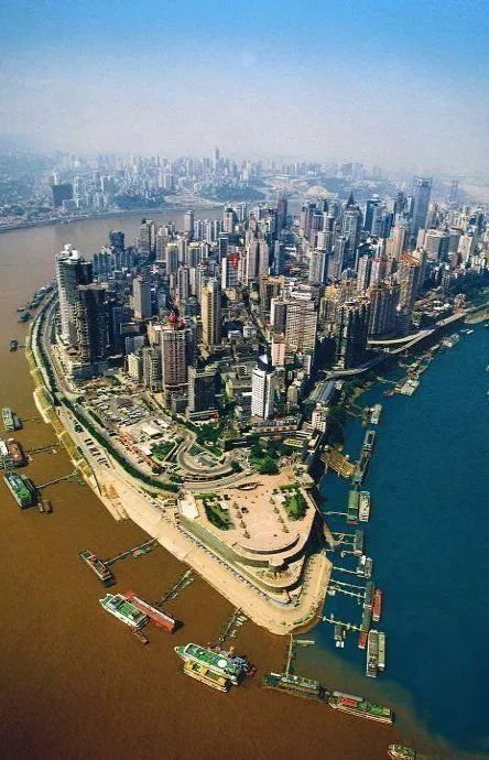 中国12种城市排名!终于找全了,看看你家排第几名?