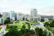 5种常见学历申请韩国留学最好的方式-留学世界网