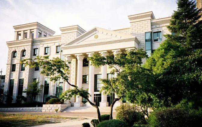 这所大学无需TOPIK可申请,网申延长至6月12日