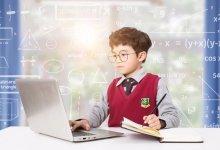 申请韩国留学不可缺少的步骤材料-留学世界网