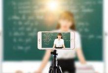 抖音教育直播为何增速如此之快?-留学世界网