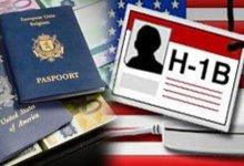 特朗普对H1B签证开刀为何彻底激怒硅谷?这是科技留学生人才基石-留学世界网
