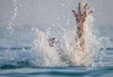 紧急!两名中国留学生被湖水冲走,失联超24小时!-留学世界网
