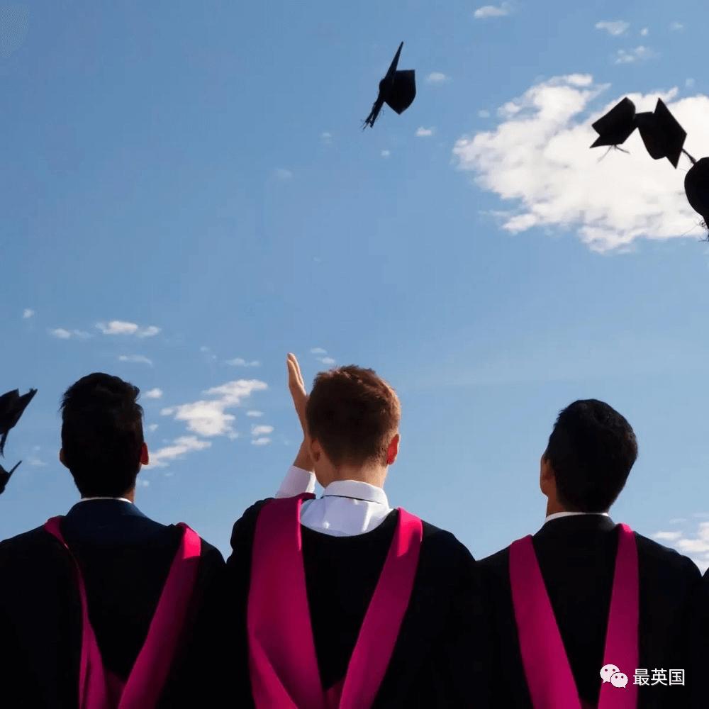 PSW签证政策放宽,97%英国大学秋季提供面授课程,留学生的福音又来啦!