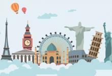 英国10年访问签证全攻略:签证虽好,可不要乐不思蜀呀-留学世界网