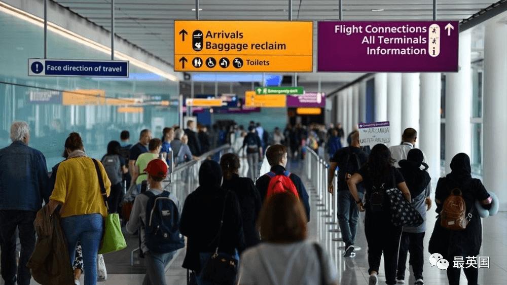 英国10年访问签证全攻略:签证虽好,可不要乐不思蜀呀