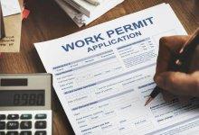 好消息!加拿大宣布国际学生毕业工签可申请延长18个月!-留学世界网