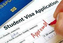 加拿大移民局重磅新规! 今年外国留学生签证过期也可以一直留在加拿大!-留学世界网