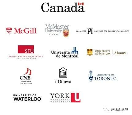 就是不一样!加拿大各高校花样取悦留学生,接送/隔离/吃住全免费!还可能包机来接!