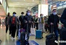 天价机票、签证危机、国外疫情…2020很难,但留学生们没有停止乘风破浪!-留学世界网