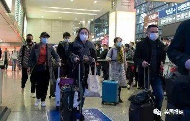 天价机票、签证危机、国外疫情…2020很难,但留学生们没有停止乘风破浪!
