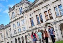 多伦多留学生亲述:核酸检测+回国全过程!-留学世界网