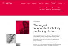 40个全球免费电子图书馆网址-留学世界网