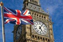 英国博士PSW签证延长至3年,2021留学生成第一批锦鲤!英国名校申请马上开始!-留学世界网