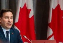 加拿大留学喜讯!加拿大移民部今天推出3大学签和工签临时新规,且境内递签暂不用录指纹!-留学世界网