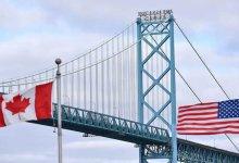 加拿大过期签证也能入境?! 加拿大移民部宣布豁免新规!各项业务恢复正常!-留学世界网