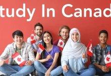 加拿大再度放宽留学生工签,学签入境!中国放宽36国公民入境条件!-留学世界网