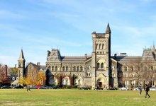 加拿大移民局放宽签证申请,中国留学生获签率增82%!-留学世界网