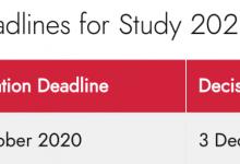 COVID-19 #新型冠状病毒 #COVID19 #COVID_19 #CoronaVirusUpdates #COVIDー19 #COVID__19疫情下留学生人数暴增,2021申请全面开放,英国留学时间表已经安排上了!-留学世界网