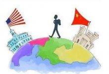 中国留学生仅获145个留美签证 断崖式下跌9成9-留学世界网