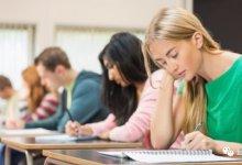 申请英国本科的同学注意了!Alevel考局2021 年六月考试重磅调整-留学世界网