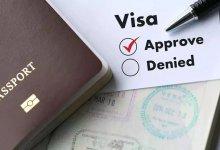拿钱来!英国签证IHS医疗附加费马上涨价啦-留学世界网