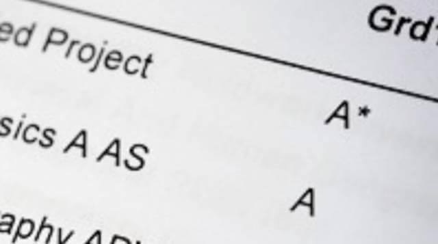 申请英国本科的同学注意了!Alevel考局2021 六月考试重磅调整