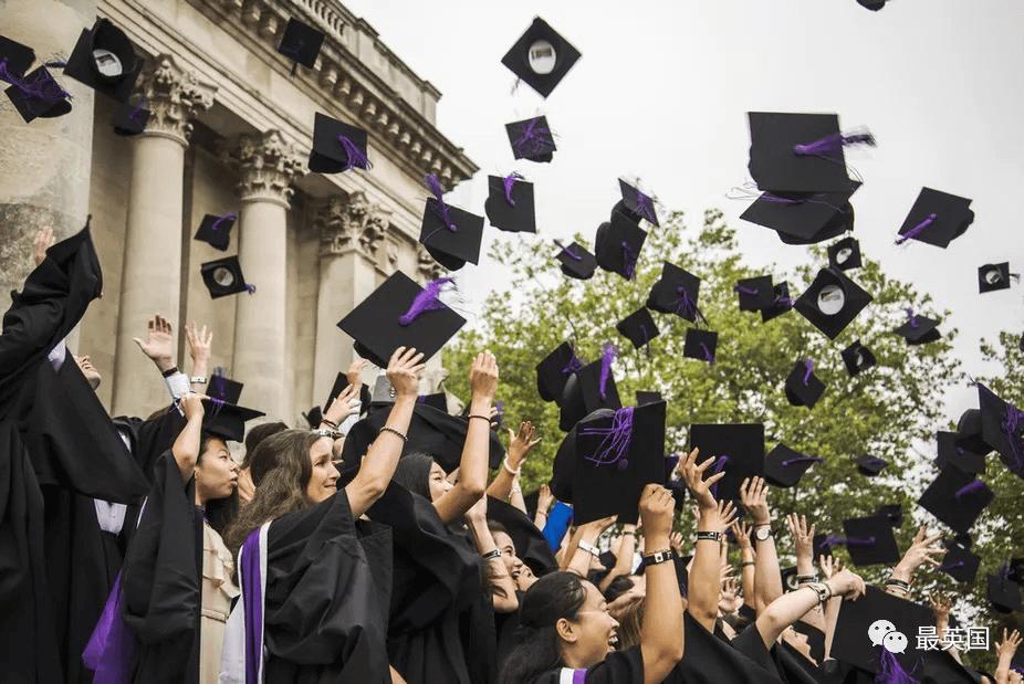 英国学生签证重磅改革,中国留学生激增,2021英国名校申请抢名额大战开始了!