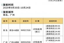 日本宣布留学生全面解禁后,都有哪些政策在跟进呢?-留学世界网