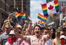 在加拿大留学,千万不要摊上这4件事情!-留学世界网