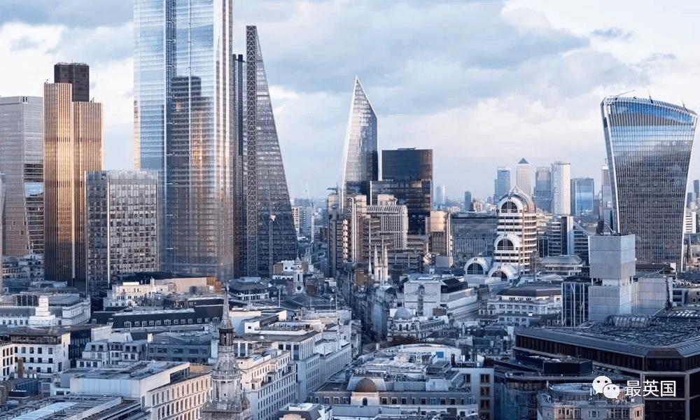 英国毕业生7大留英方式总结:为什么说innovator签证是最简单直接的选择?