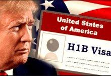 川普取消H1B抽签,在美留学生还有出路吗?-留学世界网