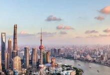 加拿大女留学生:回国上网课太难!北京公布2020留学生落户政策!-留学世界网
