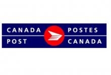 加拿大邮局Canada Post招人!时薪$21,无须工作经验!-留学世界网