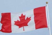 加拿大联邦政府全国招销售经理!年薪10万+ !仅需高中学历留学生!-留学世界网