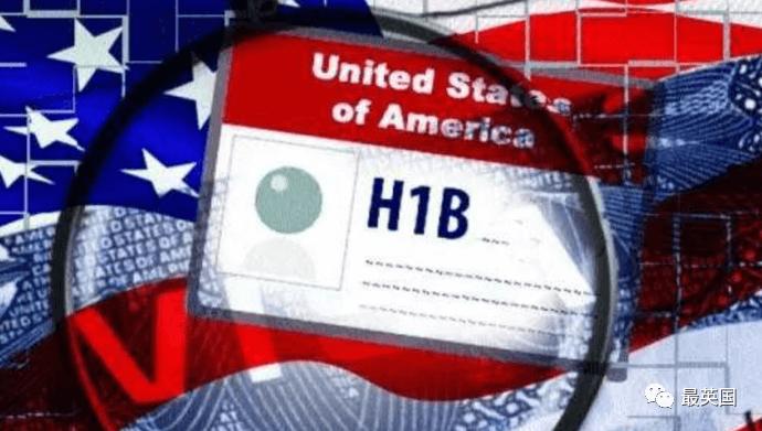 美国留学生炸锅:H1B新政通过,60天后实施,未来留美更难了?