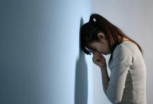 45%耶鲁留学生报告抑郁!中国家长们要注意自己孩子精神状态-留学世界网