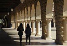 美国留学最新排名 | 2022USNews全美最佳研究生院校排名发布!-留学世界网