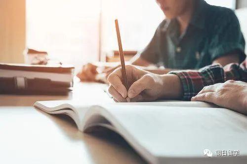 【日本留学】申请日本语言学校,需要满足哪些条件?