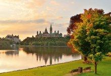 加拿大留学生活这些景点和美食让加拿大闻名世界-留学世界网